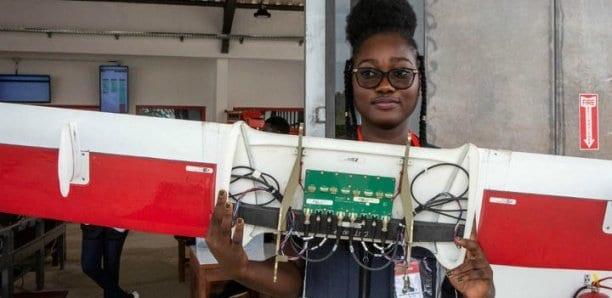 La tech africaine pleinement engagée dans la lutte contre le Covid-19