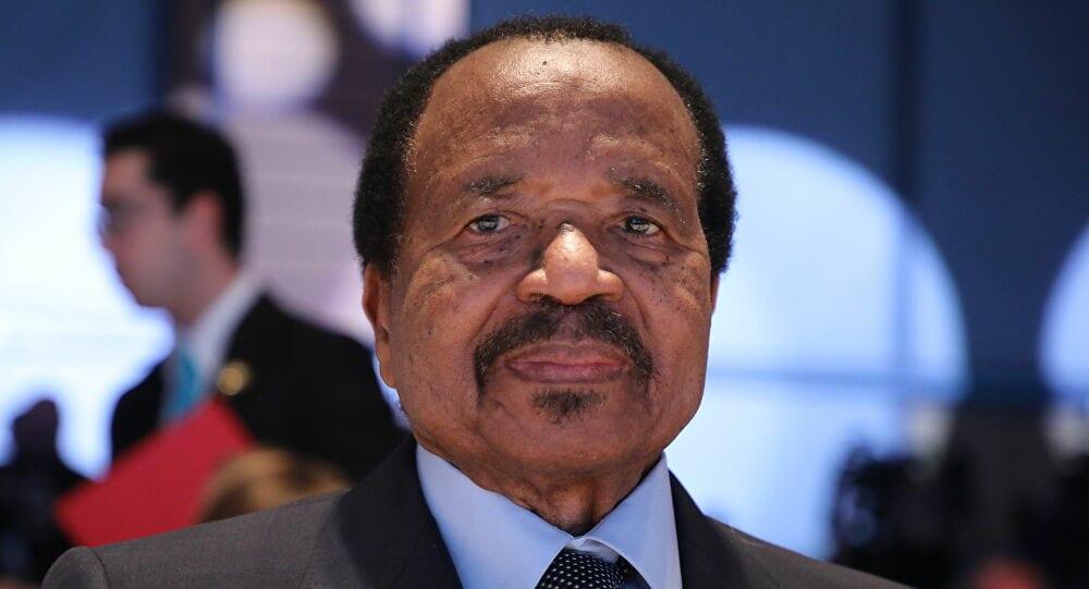 Le Cameroun doit une grande somme  à cet homme d'affaires