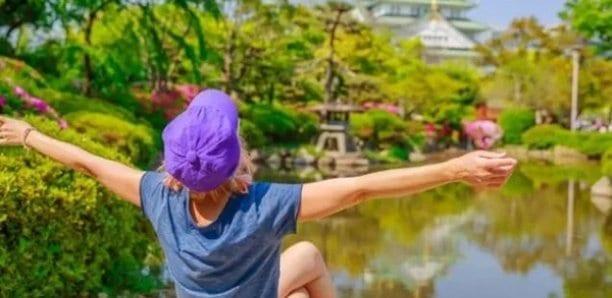 Le Japon veut attirer les touristes en payant la moitié de leurs vacances