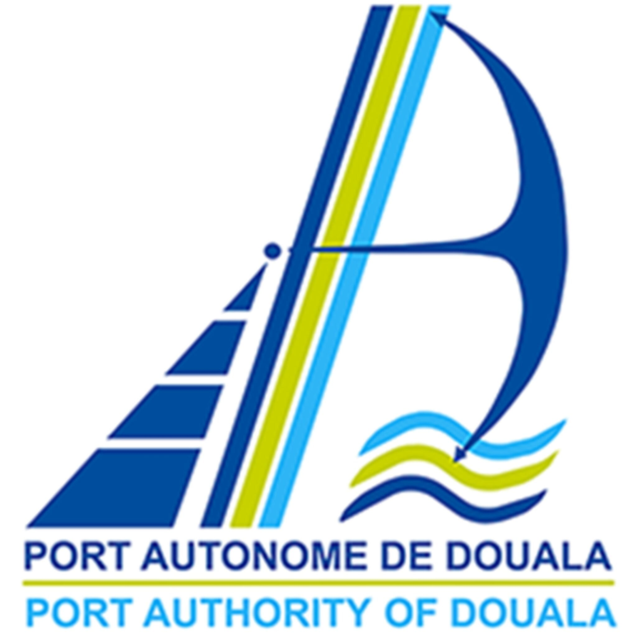 Le Port Autonome de Douala Recrute