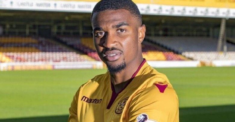 Le footballeur Christian Mbulu décède à l'âge de 23 ans