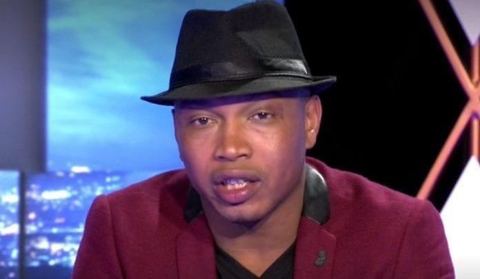 """""""Le joueur africain le plus talentueux est Jay Jay Okocha"""": El-Hadji Diouf revient à la charge"""