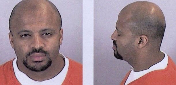Le seul homme condamné aux États-Unis pour les attentats du 11 septembre désavoue Ben Laden