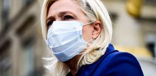 Les Français devront porter un masque pour aller voter le 28 juin