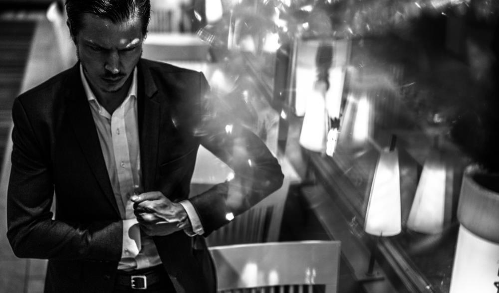 Les Top 6 Méthodes de Séduction pour Apprendre à Séduire, Booster sa Confiance et Devenir un Vrai Homme…