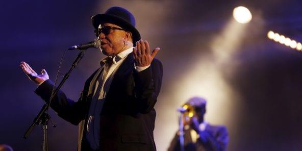 Les annulations de festivals européens fragilisent les artistes africains