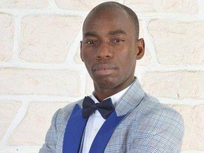 Qui est le Général Camille Makosso ?