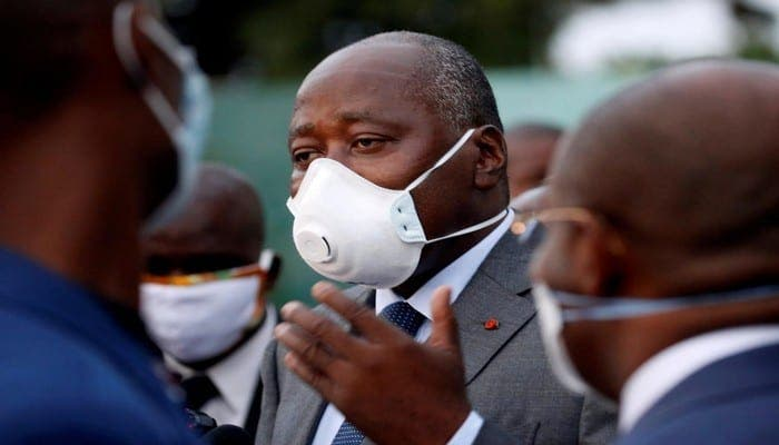 Malaise du Premier ministre ivoirien : on en sait un peu plus sur son état de santé