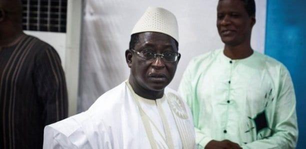 Mali : la trop longue captivité de Soumaïla Cissé