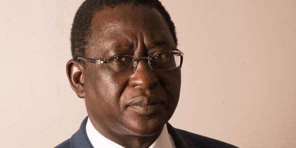 Mali : les conditions de détention de Soumaïla Cissé, toujours aux mains des jihadistes