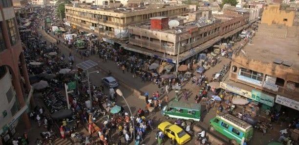 Mali: les délestages se multiplient en pleine période de canicule