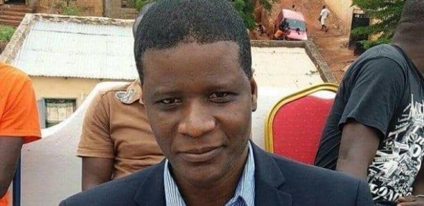 Mali : Clément Dembélé libéré mais bientôt jugé