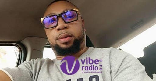 Affaire Carmen Sama : Zopo Marc, l'oncle de DJ Arafat sort de son silence