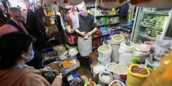 Maroc, Algérie, Tunisie : les États face au défi de la sécurité alimentaire