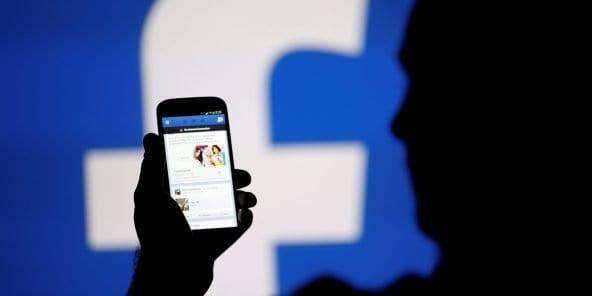 Maroc : pourquoi le projet de loi sur les réseaux sociaux a fait pschitt