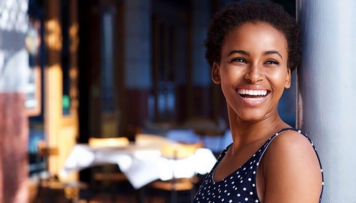 Mesdames, cinq conseils pour vous aider à progresser dans votre carrière