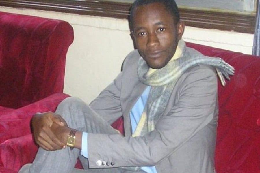 Cameroun : Un chef traditionnel humilie un émissaire de Paul Biya, la réaction de  Michel Biem Tong