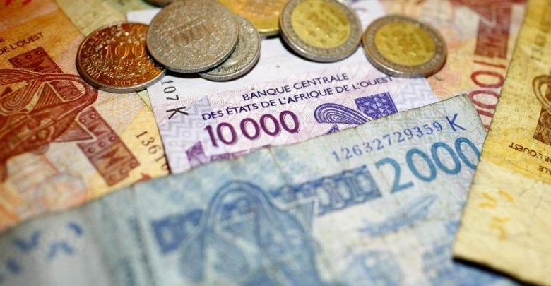 Monnaie coloniale en Afrique : la France valide enfin la fin du franc CFA
