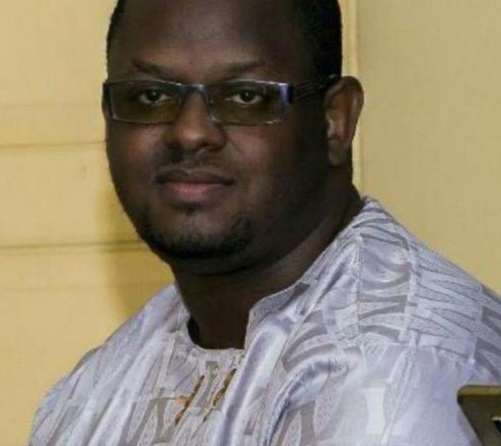 Sénégal : Mort du covid-19; ce qui a été fatale à Eric Agbo