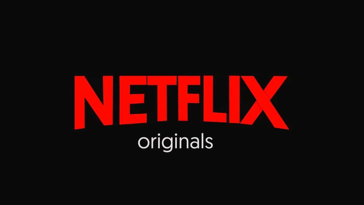 Pourquoi Netflix ne propose pas les mêmes catalogues dans tous les pays ?