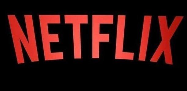 Netflix va supprimer votre compte si vous ne l'utilisez pas