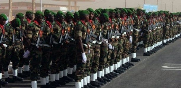 Niger : ce que contient l'audit du ministère de la Défense