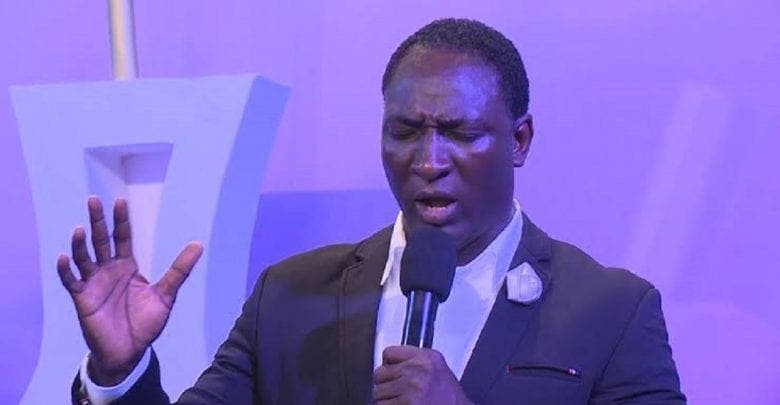 Nigeria: un prophète aurait guéri un patient atteint de coronavirus (Vidéo)