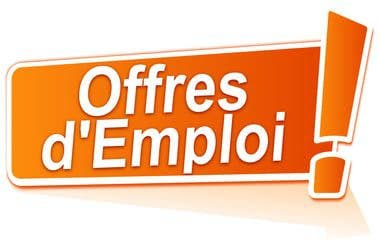 Côte d'ivoire : AfricaRice Recrute Un (01) Consultant Director of Research for Development