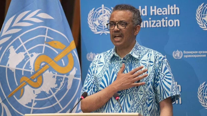 L'OMS reconnaît enfin l'efficacité du remède malgache contre le Coronavirus