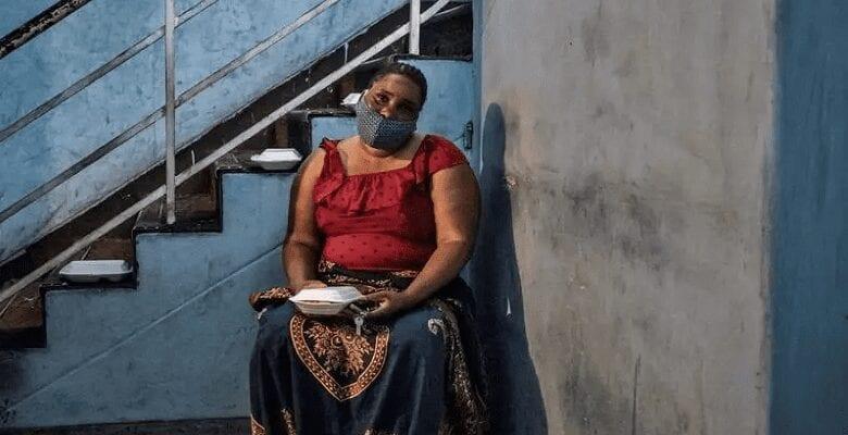 L'ONU craint l'extrême pauvreté en Afrique après le Covid-19