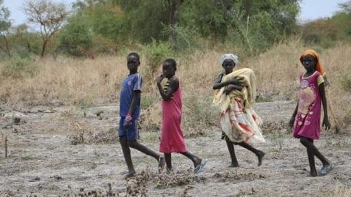 """L'ONU avertit: """"Il faut lever les sanctions contre le Soudan"""""""