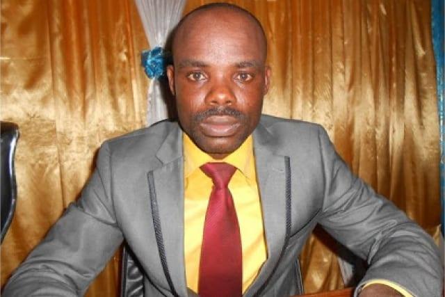 Crime Rituel à Agoé : le pasteur Adjognon brise le silence