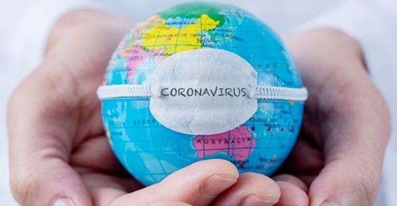 Plus de 5 millions de cas confirmés de coronavirus dans le monde