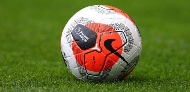 Ligue des champions de l'UEFA sert quoi en réalité ?