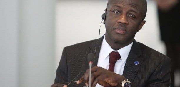 Prix Africain de Développement : Le Rwanda sacre Dr Malick Diop