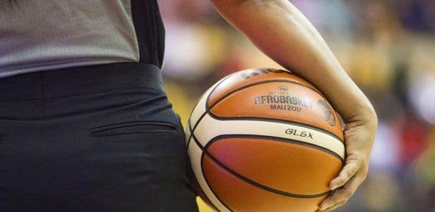 Professionnalisation du Basket : Des présidents de clubs mettent la pression à la Fédé