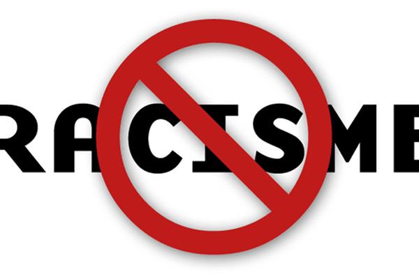 Une femme blanche perd son boulot après avoir inutilement convoqué un Noir