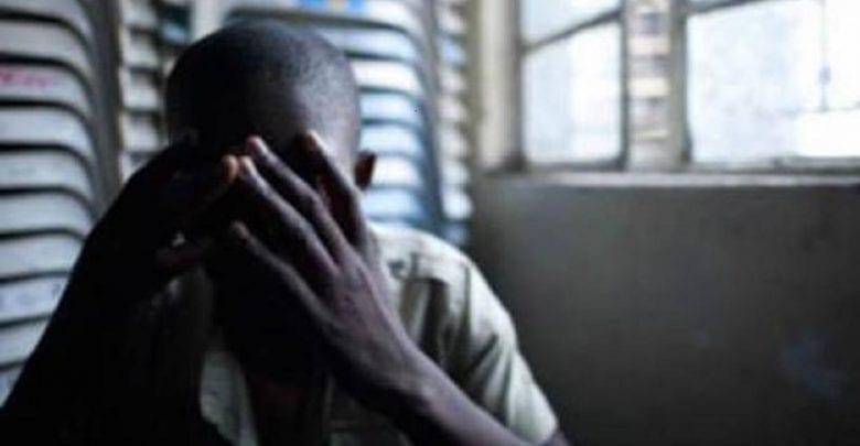 Congo: Un réseau de falsification des bulletins scolaires démantelé
