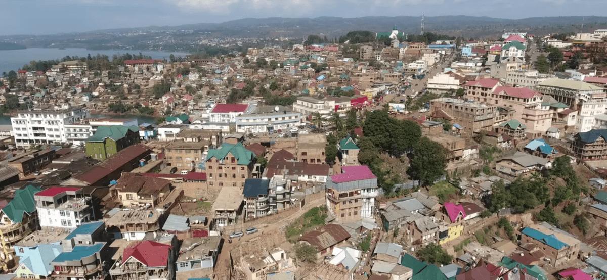 RDC : Plus d'une dizaine de jeunes garçons violés par un faux pasteur