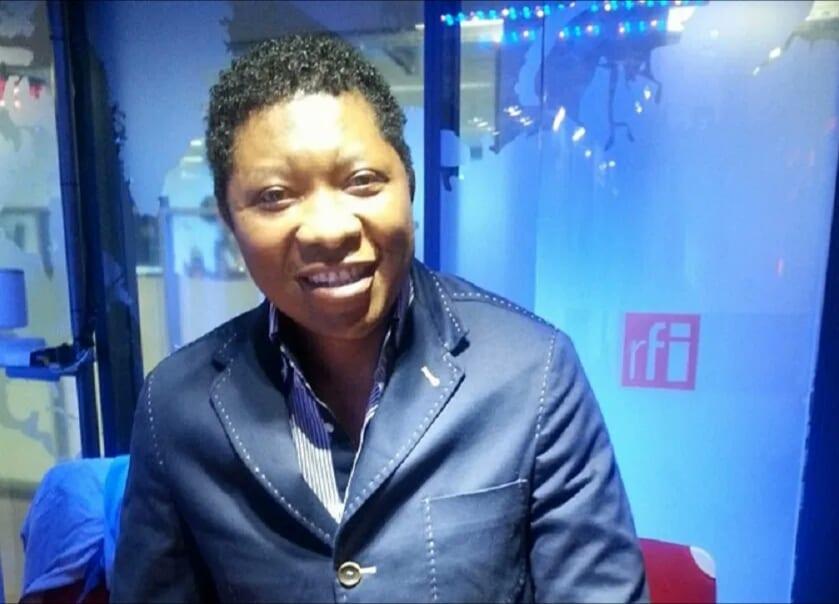 Rémy Ngono révèle ce que Paul  Biya a proposé à lui et  Calibri Calibro
