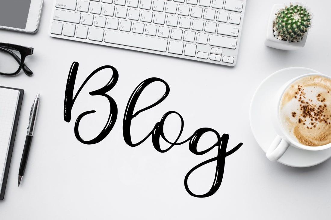 BoosterBlog – Annuaire de blogs avec votes et hit parade