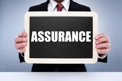 recrutement De Conseillers Commerciaux En Assurance et Leasing