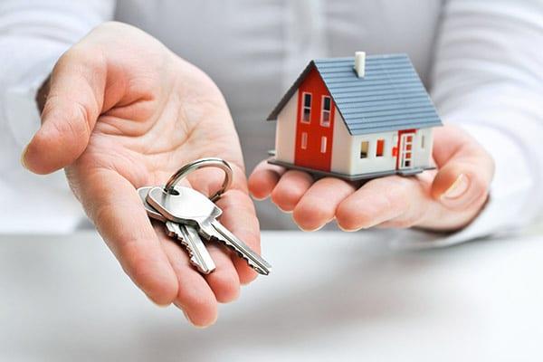 Recrutement De gestionnaires immobilier
