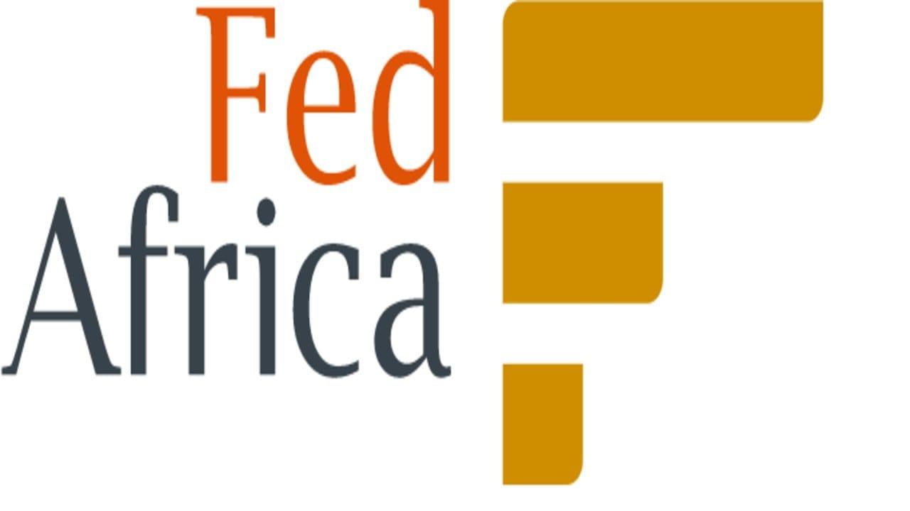 Recrutement chez Fed Africa