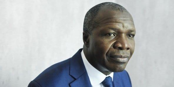 Remaniement en Côte d'Ivoire : Mabri limogé, Diawara et Flindé font leur entrée