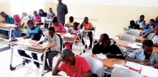 Reprise des enseignements, distribution du matériel…: Les écoles privées dénoncent la discrimination et le mépris de l'Etat