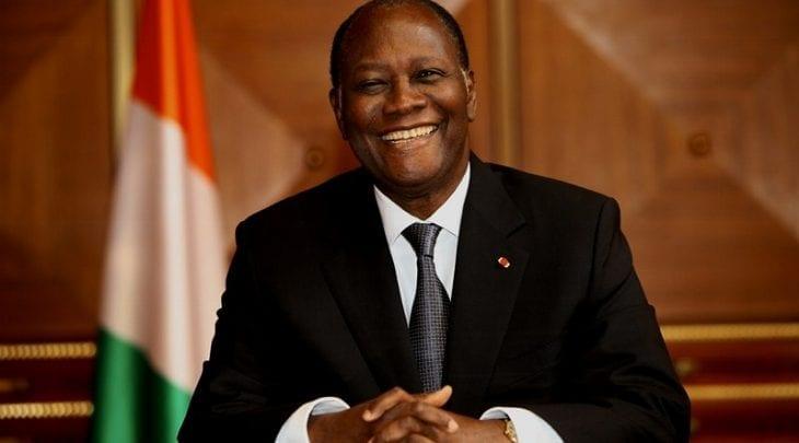 Retour à la vie normale en Côte d'Ivoire : Voici les importantes décisions prises par le président Ouattara