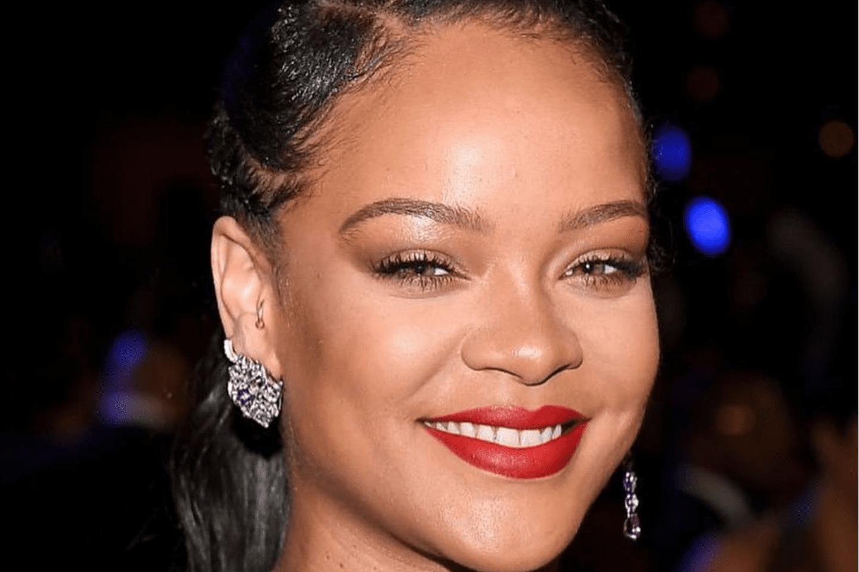 Rihanna : à 32 ans, elle est plus riche que la reine d'Angleterre
