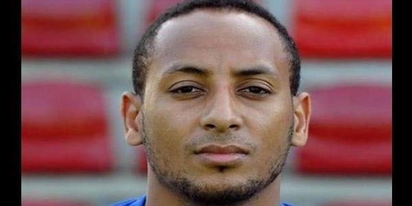 Schalke 04: un joueur déclaré mort en 2016, a été retrouvé vivant