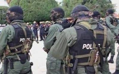 Sénégal: PRIME DE 7100 FCFA AUX POLICIERS: « C'EST DE L'AUMÔNE » !